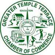 Temple Terrace Chamber of Commerce
